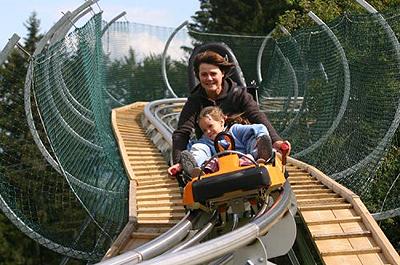 Name:  Alpsee Bergwelt   _alpsee_coaster.jpg Views: 2114 Size:  128.6 KB
