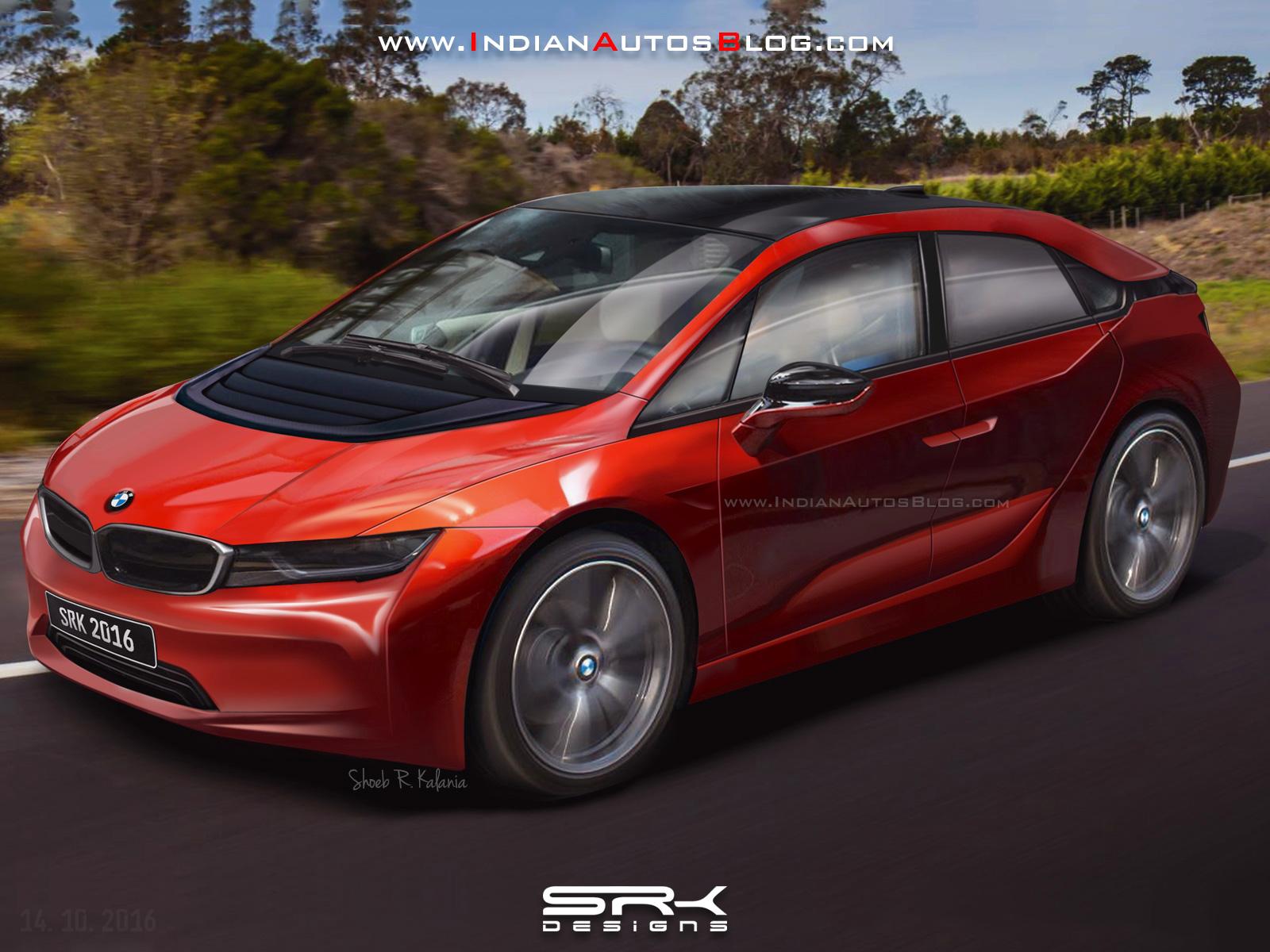 Name:  BMW-i5-new-rendering.jpg Views: 13332 Size:  435.8 KB