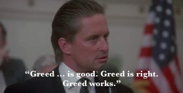 Name:  greed-is-good.png