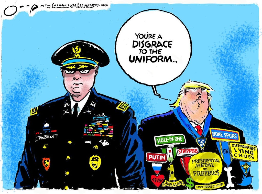 Name:  Trump Disgace.jpg Views: 211 Size:  161.1 KB