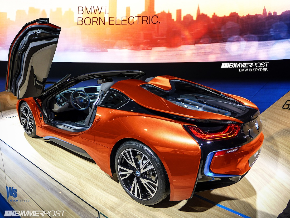 Name:  i8-spyder.jpg