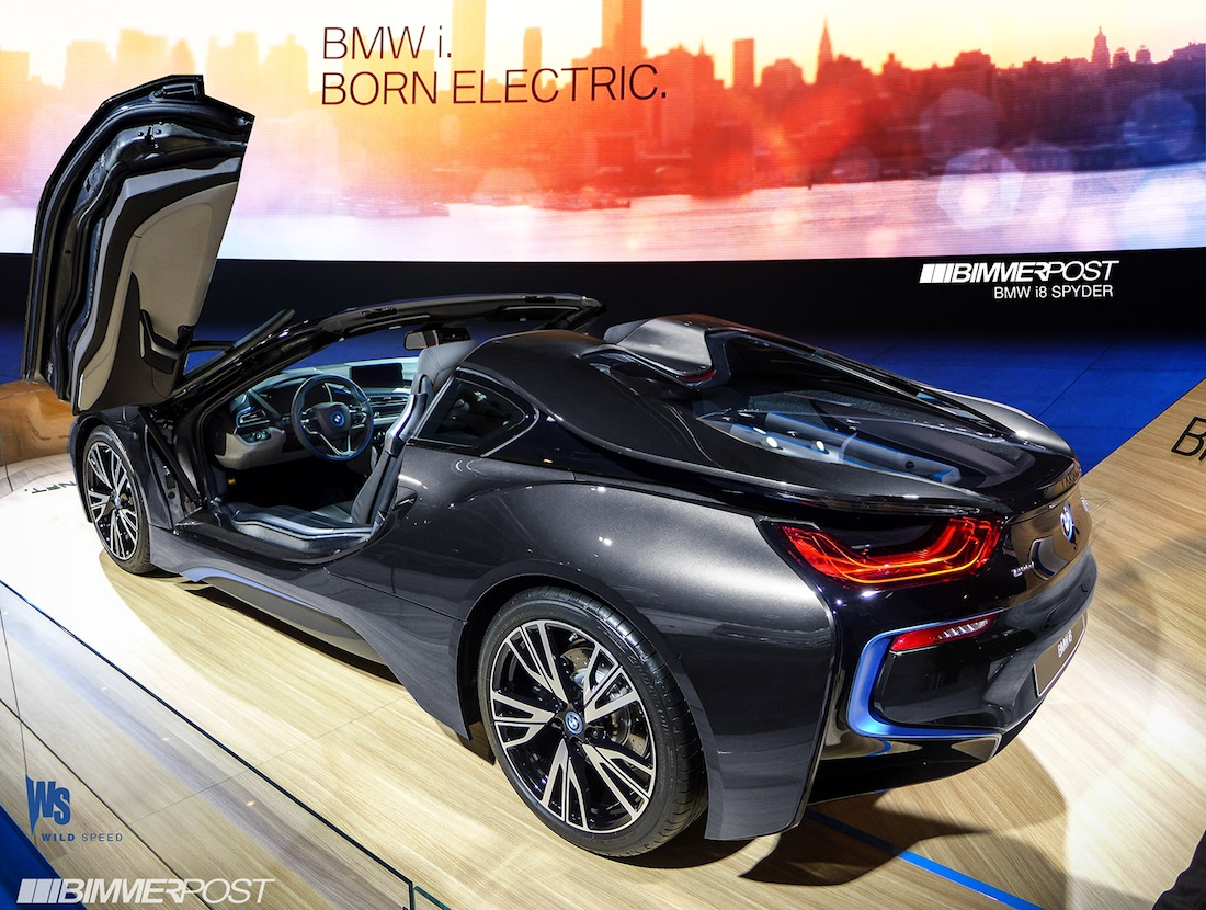 Name:  i8-spyder-grey.jpg