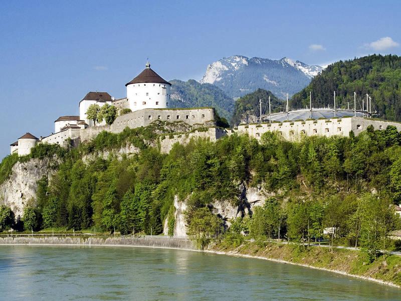 Name:  Tiroler Hof Kufstein   festung_Kufstein_tag.jpg Views: 3607 Size:  128.7 KB
