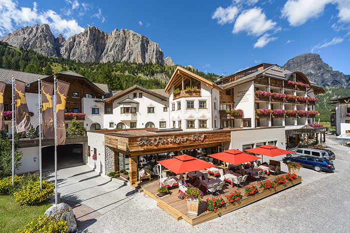 Name:  hotel_koftelhof will05.jpg Views: 3378 Size:  141.8 KB
