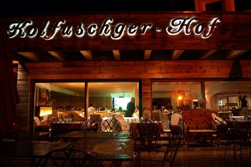 Name:  Sella   Hotel Kolfuschgerhof     10455003_691824630853870_2597829808447172837_o.jpg Views: 3489 Size:  115.4 KB