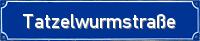 Name:  Tatzelwurmstraße (1).png Views: 4160 Size:  6.9 KB