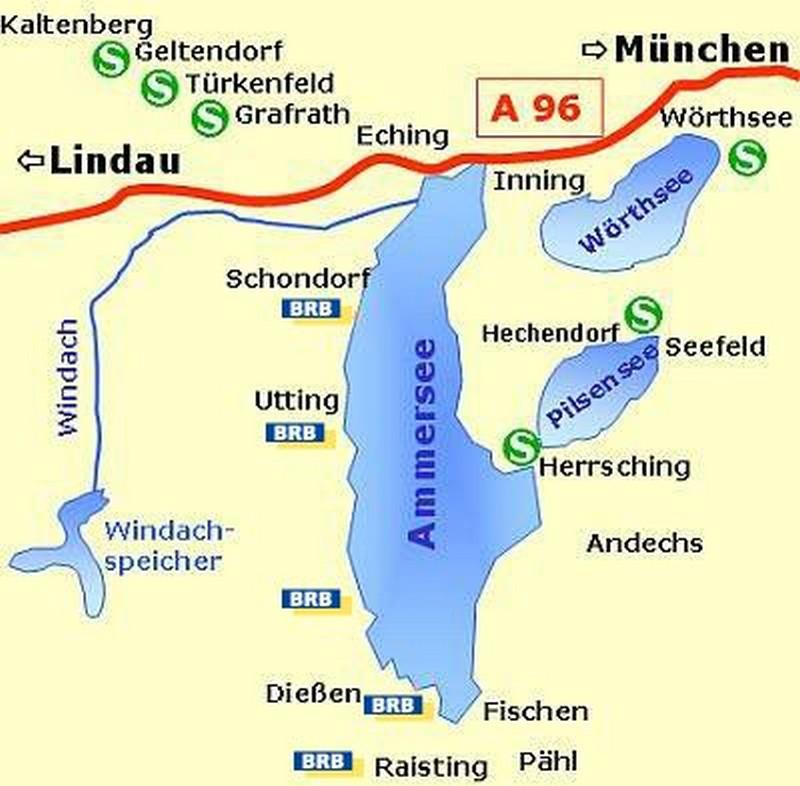 Name:  kloster andrechs  ammersee-region-uebersicht.jpg Views: 2696 Size:  103.0 KB