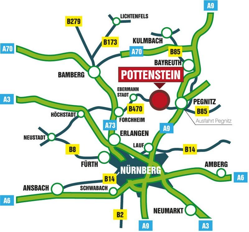 Name:  pottenstein_anfahrt.jpg Views: 2071 Size:  117.3 KB