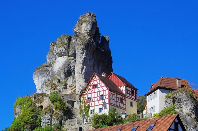 Name:  Fränkische Schweiz  161210678.jpg Views: 2111 Size:  128.0 KB