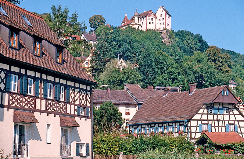 Name:  fraenkische_schweiz_002.jpg Views: 2127 Size:  696.8 KB