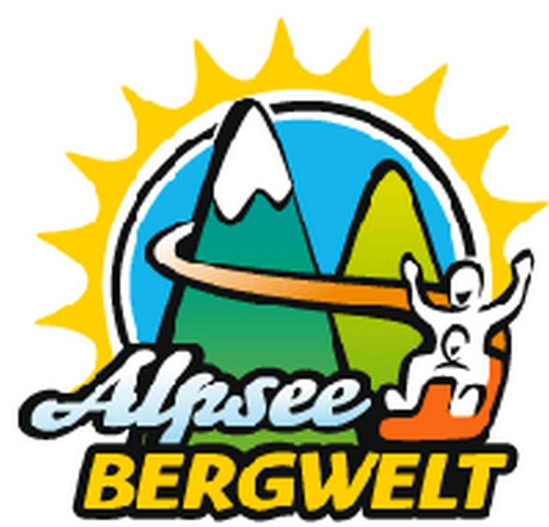 Name:  Alpsee Bergwelt   bledealpcoastlo.jpg Views: 1612 Size:  92.6 KB
