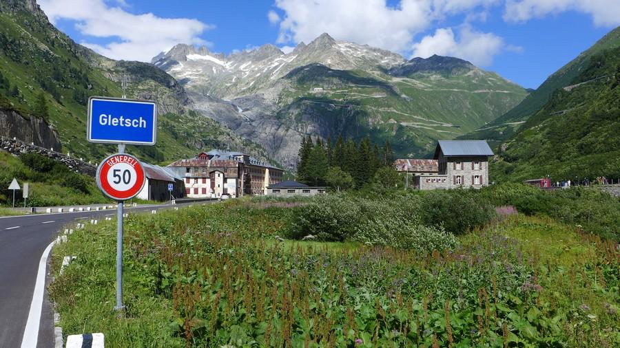 Name:  Furka Pass Gletsch P1080432.jpg Views: 2088 Size:  228.8 KB