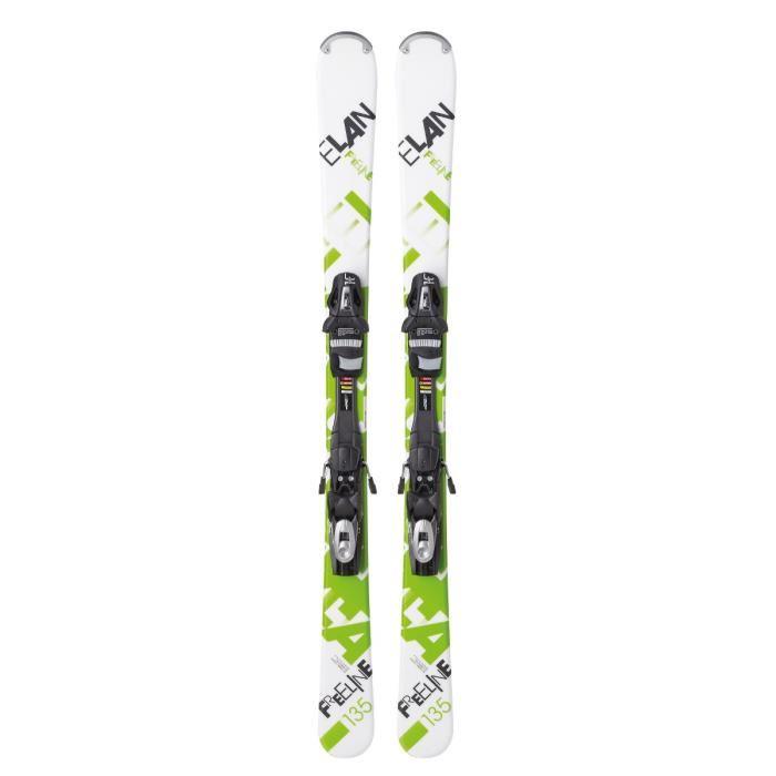 Name:  elan-mini-skis-fixations-freeline-track-homme.jpg Views: 5684 Size:  23.5 KB