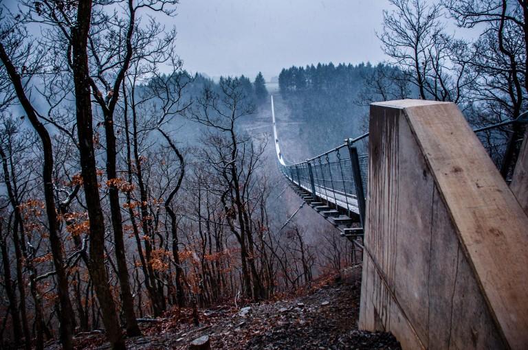 Name:  suspension bridge hängeseilbrücke geierlay  0407-Gemma-Geierlay-Germany's-Longest-Suspension-Bri.jpg Views: 3555 Size:  170.0 KB
