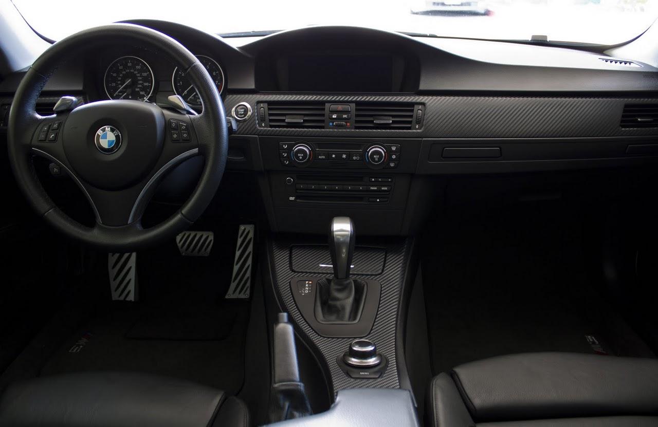 Name:  interior 1.jpg Views: 6897 Size:  123.5 KB
