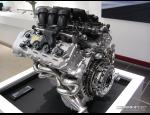 800px-BMW_S65_Engine_Model.JPG