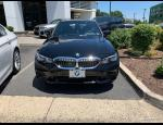bmw 2019 330i.jpg3.JPG for forum 1300 1000.jpg