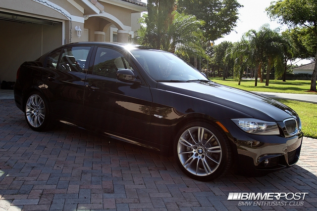 fsalum 39 s 2011 bmw 335i sedan bimmerpost garage. Black Bedroom Furniture Sets. Home Design Ideas